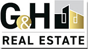 G&H Real Estate