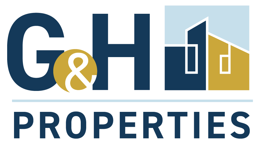 G&H Property Management
